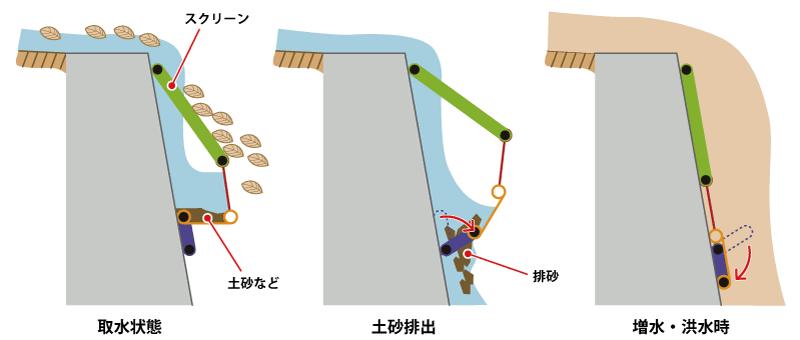 img_product04_01